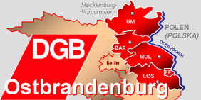 DGB Ostbrandenburg