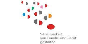 DGB Projekt Vereinbarkeit Familie und Beruf