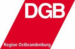 DGB Logo