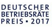 logo betriebsrätepreis