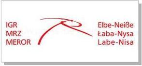 Logo IGR Elbe-Neisse