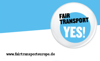Fair Transport Yes