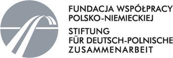 Logo der SDPZ