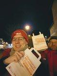 Pendleraktion Betriebsratswahlen 2018 Ostbrandenburg