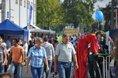 Industriefest Prenzlau 30.08.2014