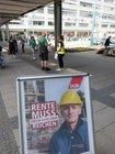rentenaktion FFO Brunnenplatz
